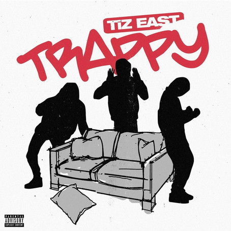 DiSCOVERY Exclusive - Trappy