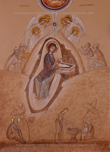 5The birth of Jesus.jpg