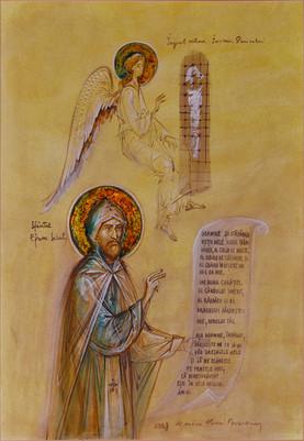 Saint Andrew of Crete
