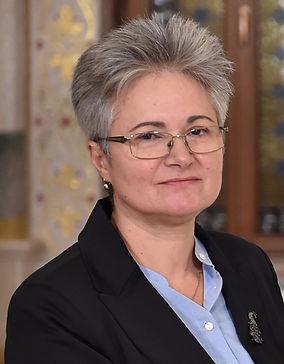Elena Murariu nov2018.jpg