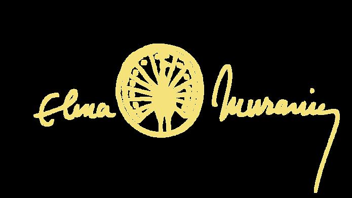 Elena-Murariu-Logo.png