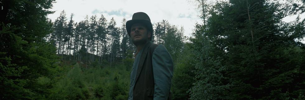 Fotografie z filmu Clamor (2)
