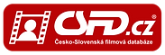 CSFD - film Clamor