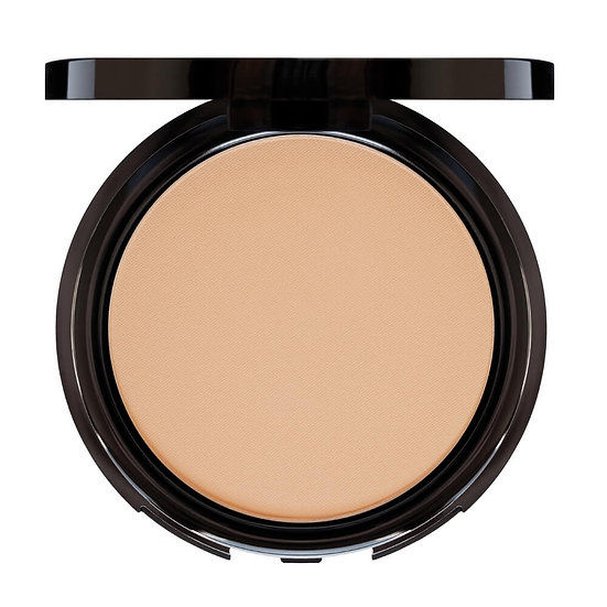 HK PERFECT PURISM MINERAL MAKE-UP 02