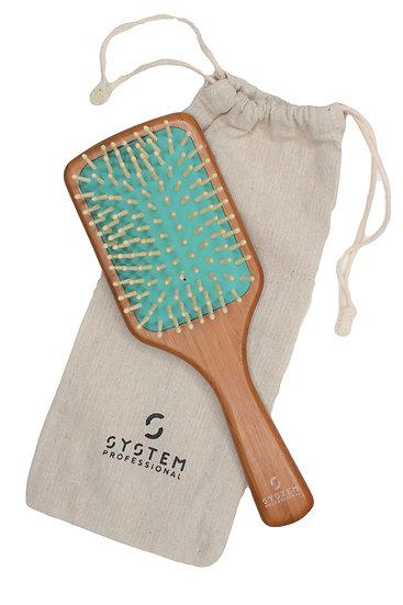 SYSTEM Professional Bürste Paddle Brush
