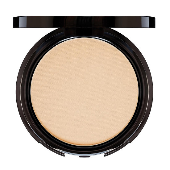 HK PERFECT PURISM MINERAL MAKE-UP 01