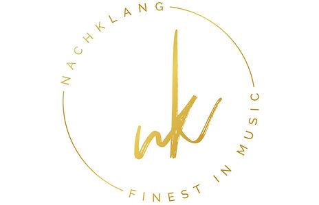 RZ_NK_Logo_Web_gold_neu.jpg