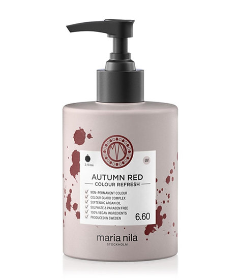 Maria Nila Colour Refresh Lavender 9,22