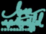 Lena-Manteuffel-signature-v02.png