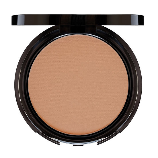 HK PERFECT PURISM MINERAL MAKE-UP 04