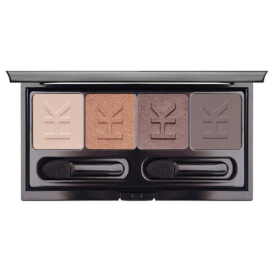 HK EYE SHADOW PALETTE 15