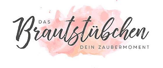 Logo-DasBrautstuebchen_grau_400px_edited