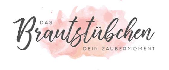 Logo-DasBrautstuebchen_grau_400px.jpg
