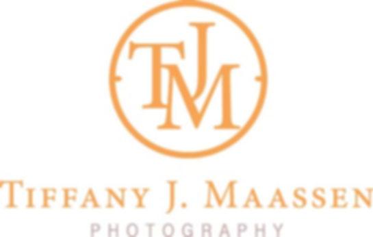 TJM_Logo_4c_RGB.jpg