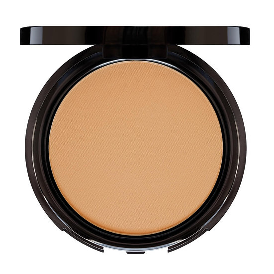 HK PERFECT PURISM MINERAL MAKE-UP 03