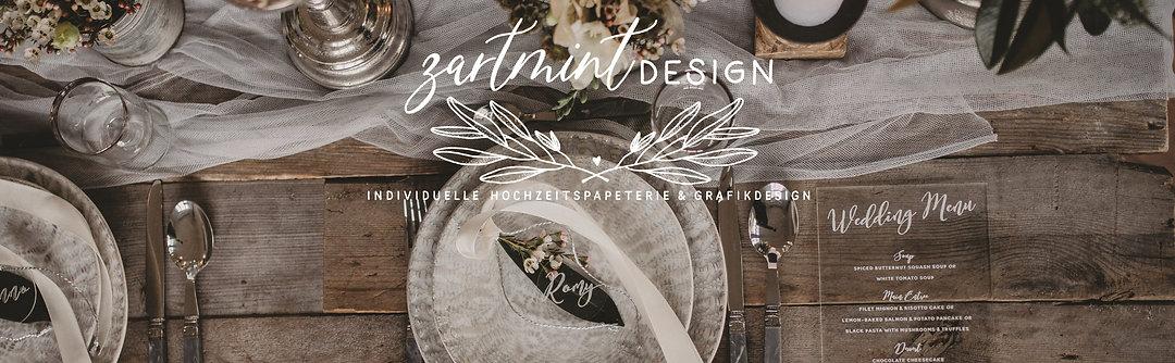 Banner-1920x600px_zartmintdesign1.jpg