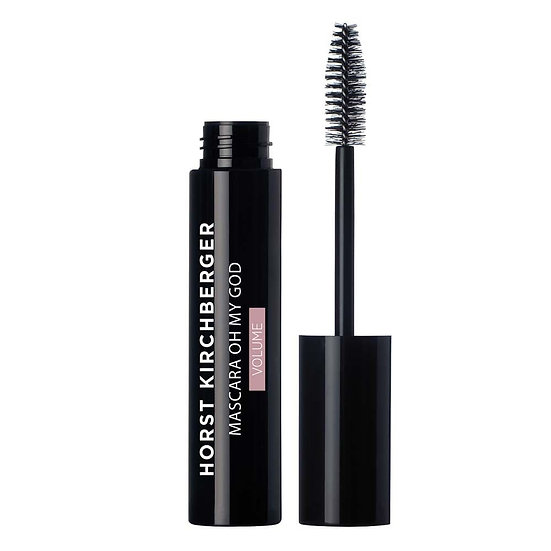 "HK MASCARA ""OH MY GOD"" VOLUME"