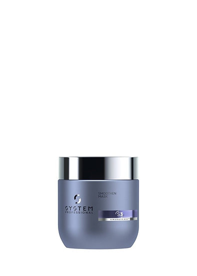SP SMOOTHEN MASK S1 200ml