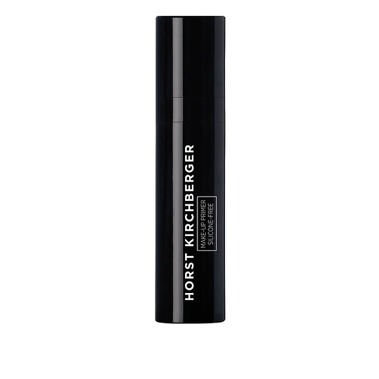 HK MAKE-UP PRIMER SILICONE-FREE