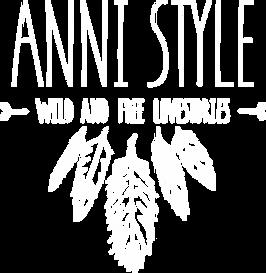 logo-white-260x267.png
