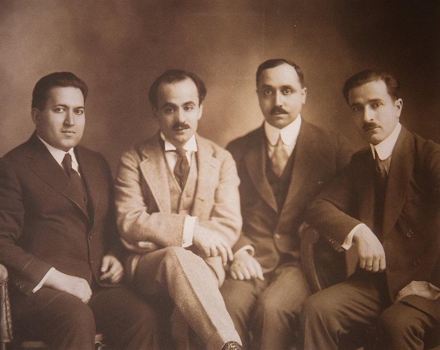 american-arab, arabs in america, lebanese american
