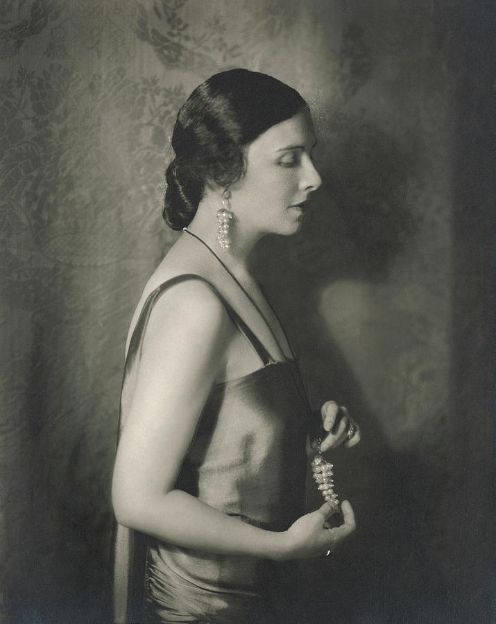 Marie Azeez El-Khoury