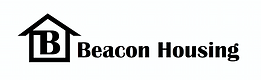 BEACON_logo_bw.png