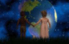 children-2883627_1920.jpg