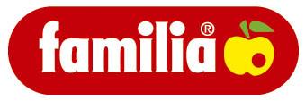 Logo_familia.jpg