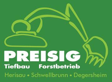 logo_Preisig.PNG