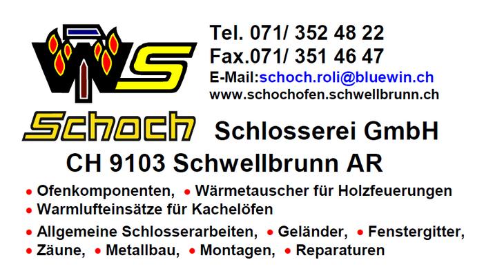 Logo_Walter_Schoch.PNG