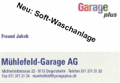 Muehlefeld.png