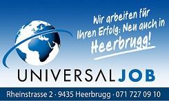 UniversalJop_1.jpg
