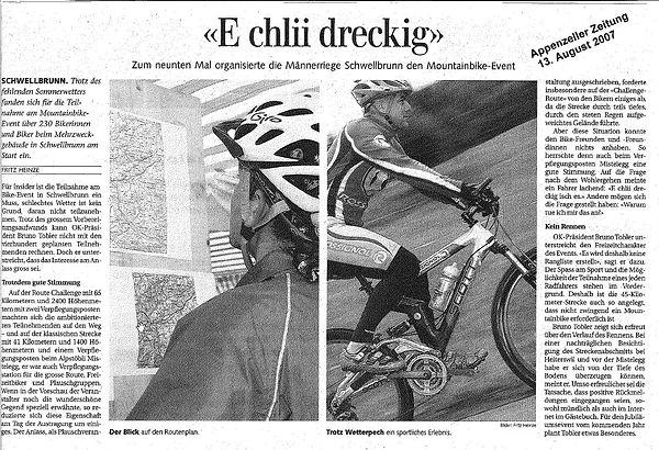 presse2007_1.jpg
