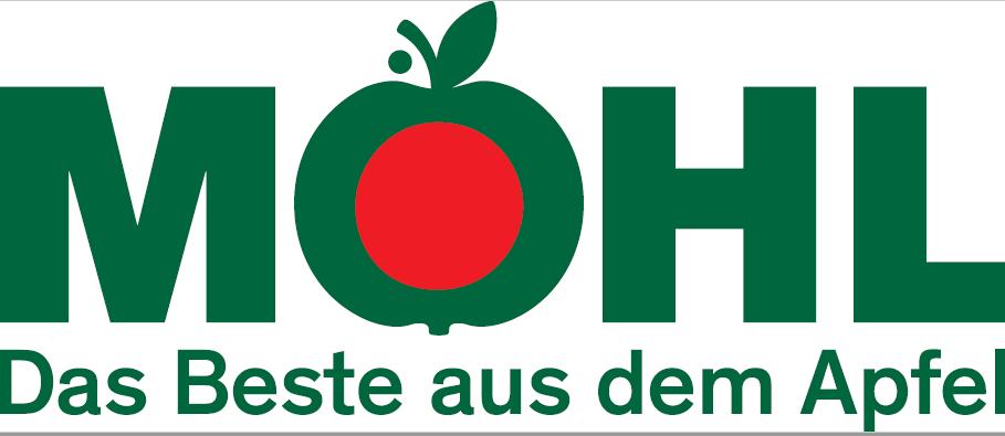logo_moehl.PNG