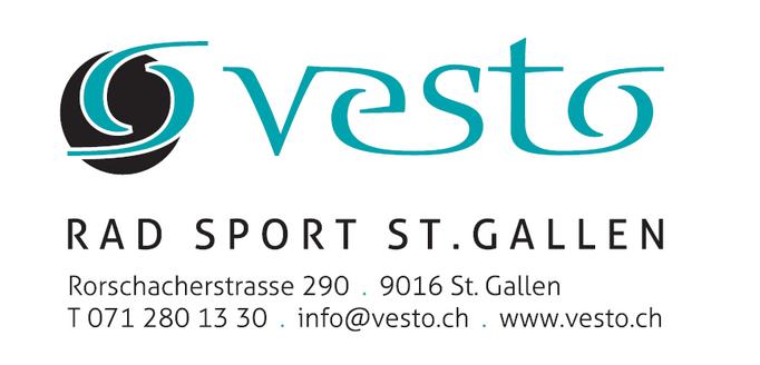Logo_Vesto.PNG
