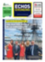 EJG-15-06-18-BDEF-pdf.jpg