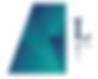 Nouveau logo LL juin 2020.png