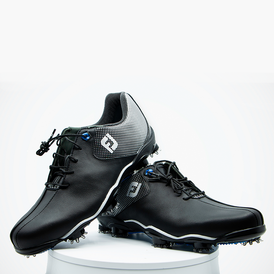 Footjoy-photography.png