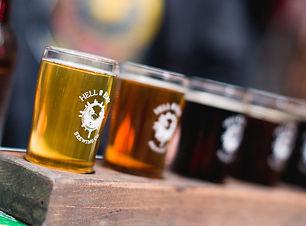 beerfest-41 copy.jpg