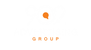 902 logo New 2018.png