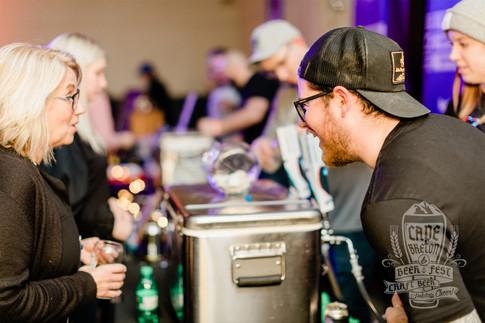 BeerFest2018-84_0047_Group 48.jpg