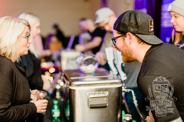 BeerFest2018-84_0047_Group 48.jpg