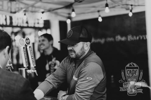 BeerFest2018-84_0014_Group 15.jpg