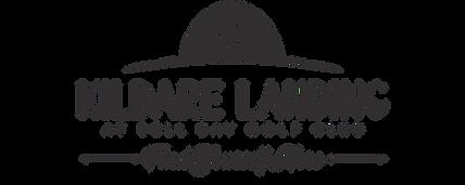 kildare-landing-logo-02-3.png