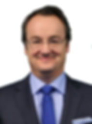 Dwight Rudderham 01.jpg