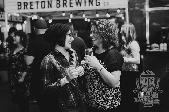 BeerFest2018-84_0006_Group 7.jpg