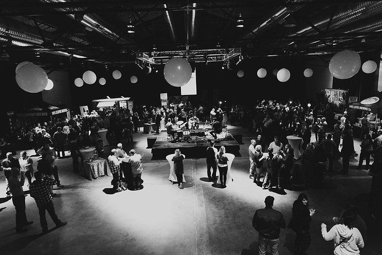 beerfest-78.jpg