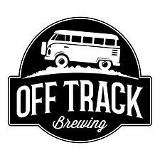 off-track-brewing.jpg
