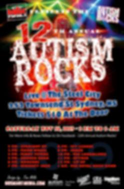 Autism Rocks.jpg